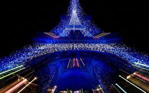 Trải nghiệm Giáng sinh đích thực tại trời Âu