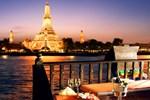 Chần chừ gì nữa mà không xách ba lô lên và khám phá Bangkok – Pattaya của riêng bạn?
