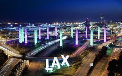 BỜ TÂY XỨ CỜ HOA LOS ANGELES - LAS VEGAS - HOOVER DAM - UNIVERSAL